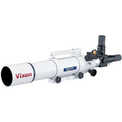 купить Оптическая труба VIXEN ED81S (ОТ)