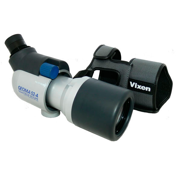 купить Подзорная труба VIXEN GEOMA 52A (комплект с GL15)