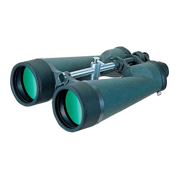 купить Астрономический бинокль VIXEN GIANT 16-40x80 BCF