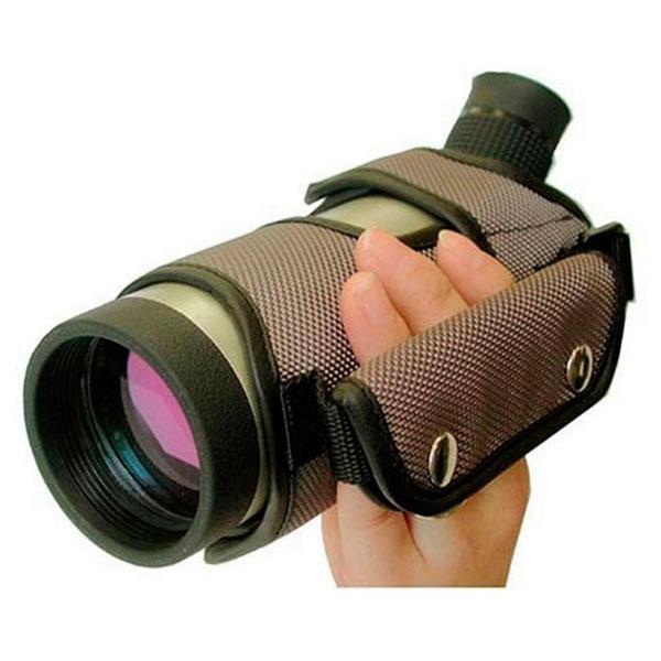 купить Подзорная труба VIXEN HANDY EYE 15x50