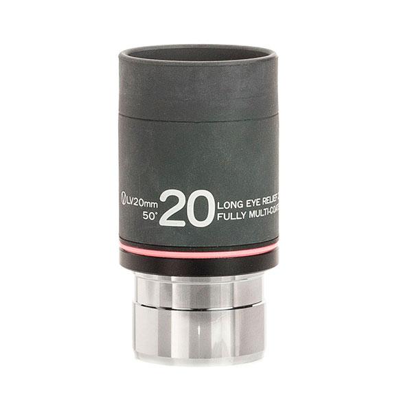 купить Окуляр VIXEN LV 20 мм