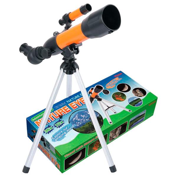 купить Телескоп VIXEN NATURE EYE