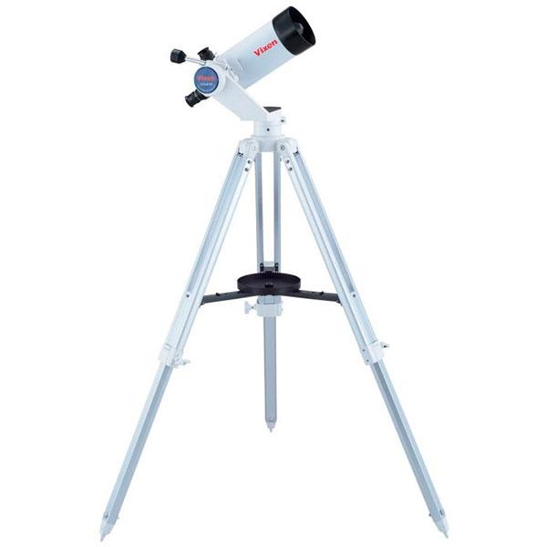 купить Телескоп VIXEN PORTA II-VMC110