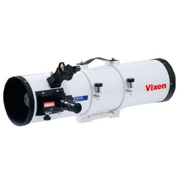 купить Телескоп VIXEN R150SWT-SXW