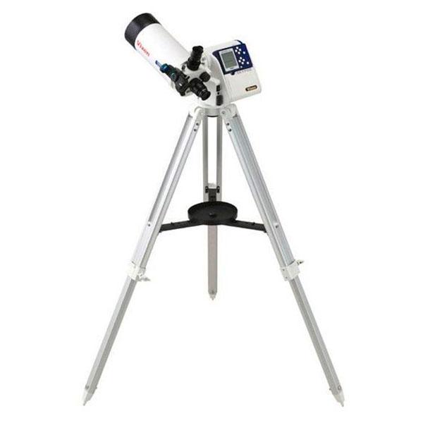 купить Телескоп VIXEN SKYPOD-VMC110 (+ штатив)
