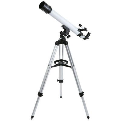купить Телескоп VIXEN SPACE EYE 70M
