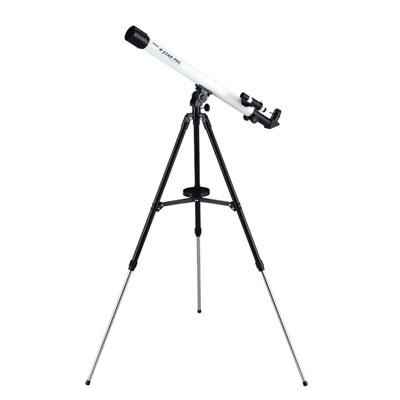 купить Телескоп VIXEN STAR PAL-50L