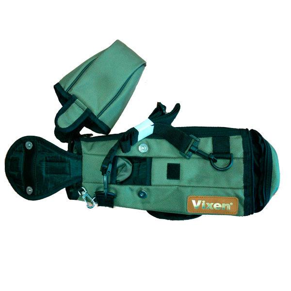 купить  VIXEN Stay-on Чехол для 67 мм трубы