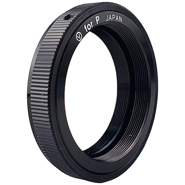 купить Т-кольцо VIXEN T-Ring Practica