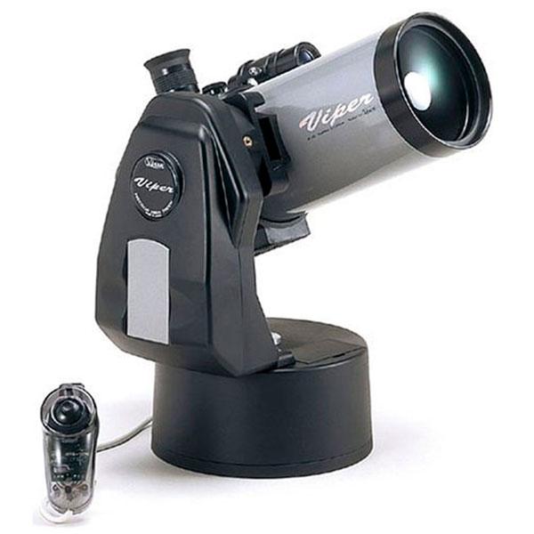 купить Телескоп VIXEN VIPER MC90L