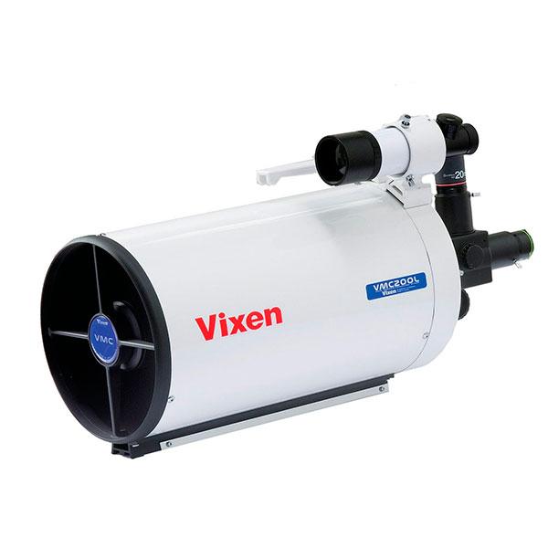купить Оптическая труба VIXEN VMC200L (ОТ)