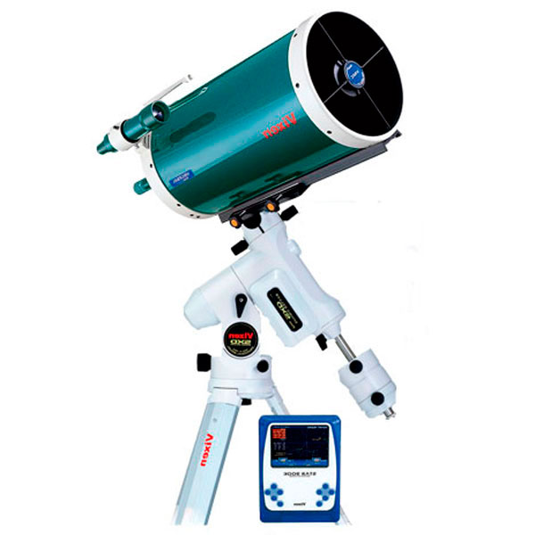 купить Оптическая труба VIXEN VMC260L (SXD) (OT)