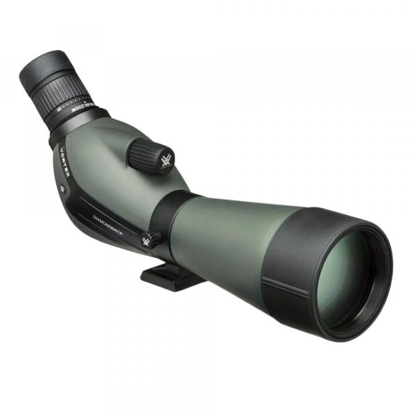 купить Подзорная труба VORTEX Diamondback 20-60x80/45 WP