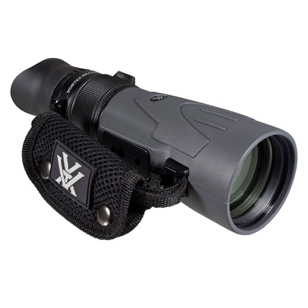 купить Монокуляр VORTEX Recon 15x50 ED R/T