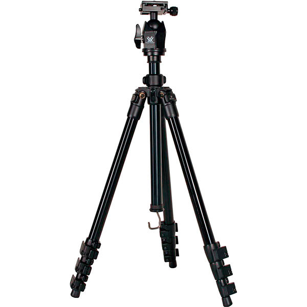 купить Штатив VORTEX Ridgeview Tripod KIT