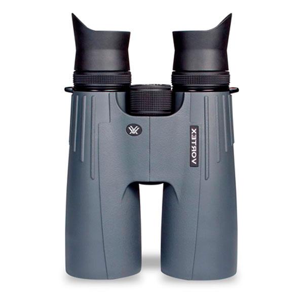 купить Бинокль VORTEX Viper 10x50 R/T