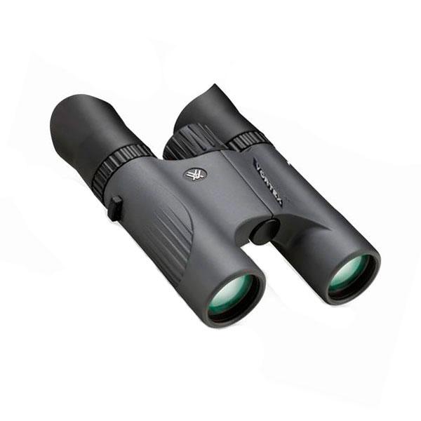 купить Бинокль VORTEX Viper 8x28 R/T