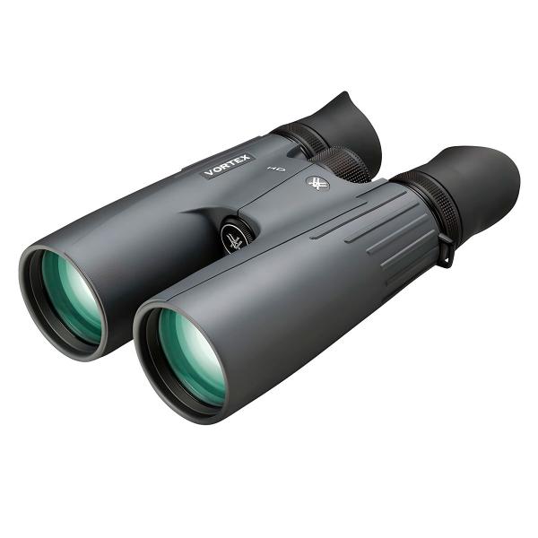 купить Бинокль VORTEX Viper HD 10x50 R/T