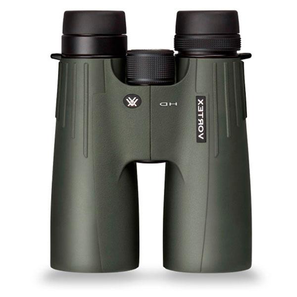 купить Бинокль VORTEX Viper HD 15x50 WP