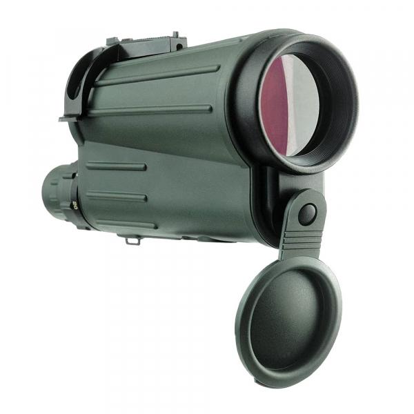 купить Подзорная труба YUKON 20-50x50 WA (Sibir)
