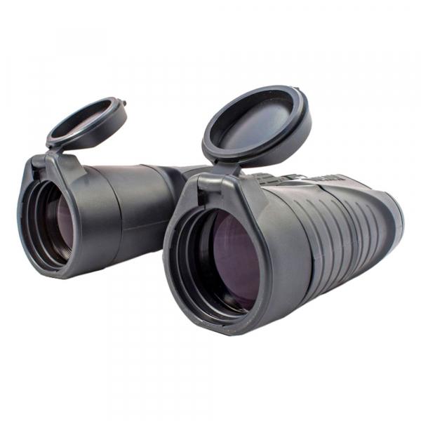 купить Бинокль YUKON Pro 16x50 без светофильтров