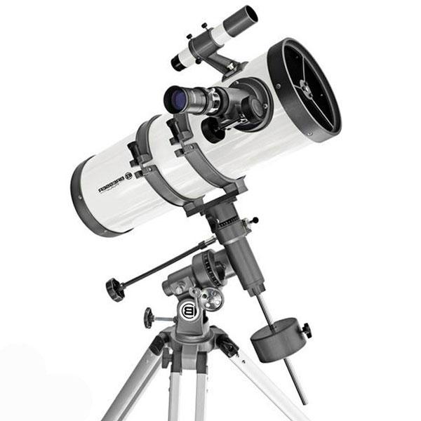 Статьи Выбор кто нибудь покупал телескоп на опткорп термобелье можно разделить