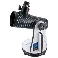�������� CELESTRON FIRSTSCOPE 76