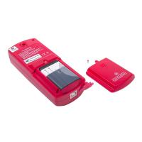 ALKOFOR 505 (с принтером) Алкотестер с гарантией