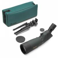 ALPEN 20-60x80/45 Waterproof Подзорная труба с гарантией