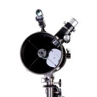 ARSENAL Synta 130/650 EQ2 Телескоп с гарантией