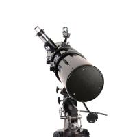 ARSENAL Synta 130/650 EQ2 Телескоп по лучшей цене