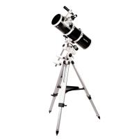 ARSENAL Synta 150/750 EQ3-2 Телескоп купить в Киеве