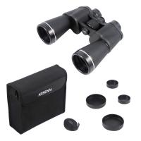 ARSENAL 10 16x50 Бинокль по лучшей цене