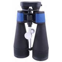 ARSENAL NBN34 20x80 Астрономический бинокль по лучшей цене