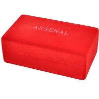 ARSENAL NB26 3x25 красный с ручкой Бинокль по лучшей цене