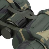 ARSENAL 11 8x40 камуфляж Бинокль по лучшей цене