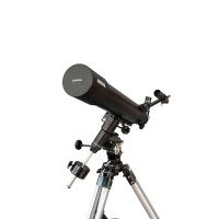 ARSENAL 90/800 EQ3A (с сумкой) Телескоп купить в Киеве