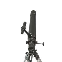 ARSENAL 90/800 EQ3A (с сумкой) Телескоп с гарантией