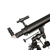ARSENAL 90/800 EQ3A (с сумкой) Телескоп по лучшей цене
