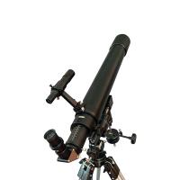 ARSENAL 90/800 EQ3A (с сумкой) Телескоп