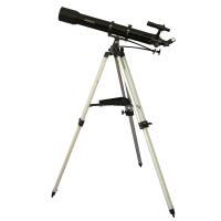 ARSENAL Synta 90/900 AZ3 Телескоп купить в Киеве