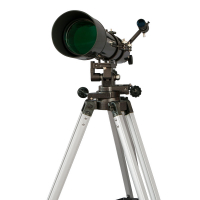 ARSENAL Synta 90/900 AZ3 Телескоп с гарантией