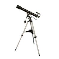 ARSENAL Synta 90/900 EQ2 Телескоп купить в Киеве