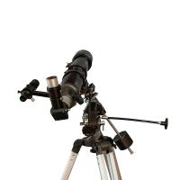 ARSENAL Synta 90/900 EQ2 Телескоп с гарантией