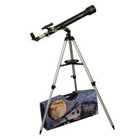 ARSENAL Discovery 60/700 AZ2 (с кейсом) Телескоп купить в Киеве