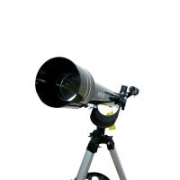 ARSENAL Discovery 60/700 AZ2 (с кейсом) Телескоп с гарантией