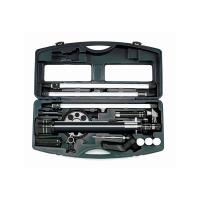 ARSENAL Discovery 60/700 AZ2 (с кейсом) Телескоп по лучшей цене