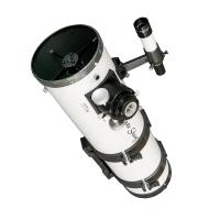 ARSENAL GSO 150/750 M-CRF Оптическая труба по лучшей цене