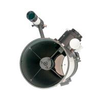 ARSENAL GSO 150/750 M-CRF Оптическая труба