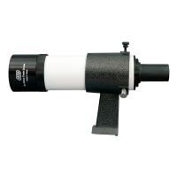 ARSENAL GSO 203/1000 Оптическая труба по лучшей цене